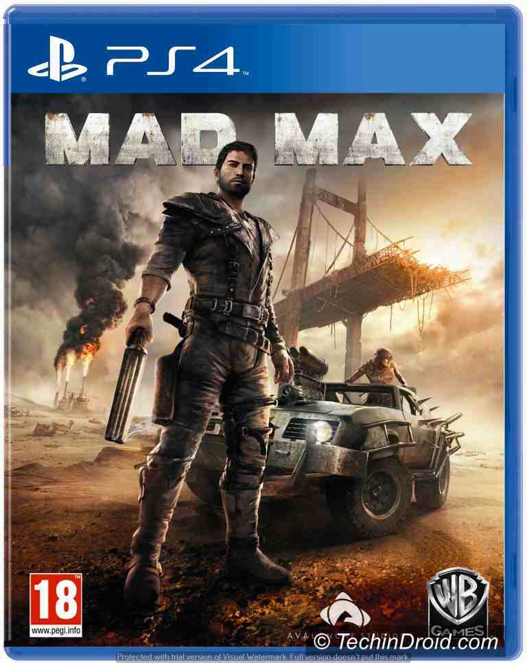 the-best-ps4-games-2016-2