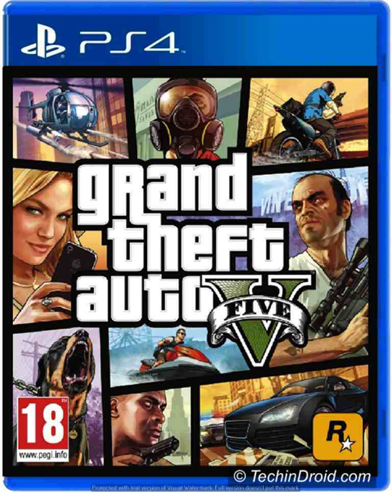 the-best-ps4-games-2016-2_001
