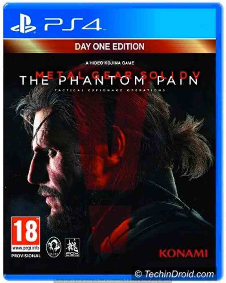 the-best-ps4-games-2016-4