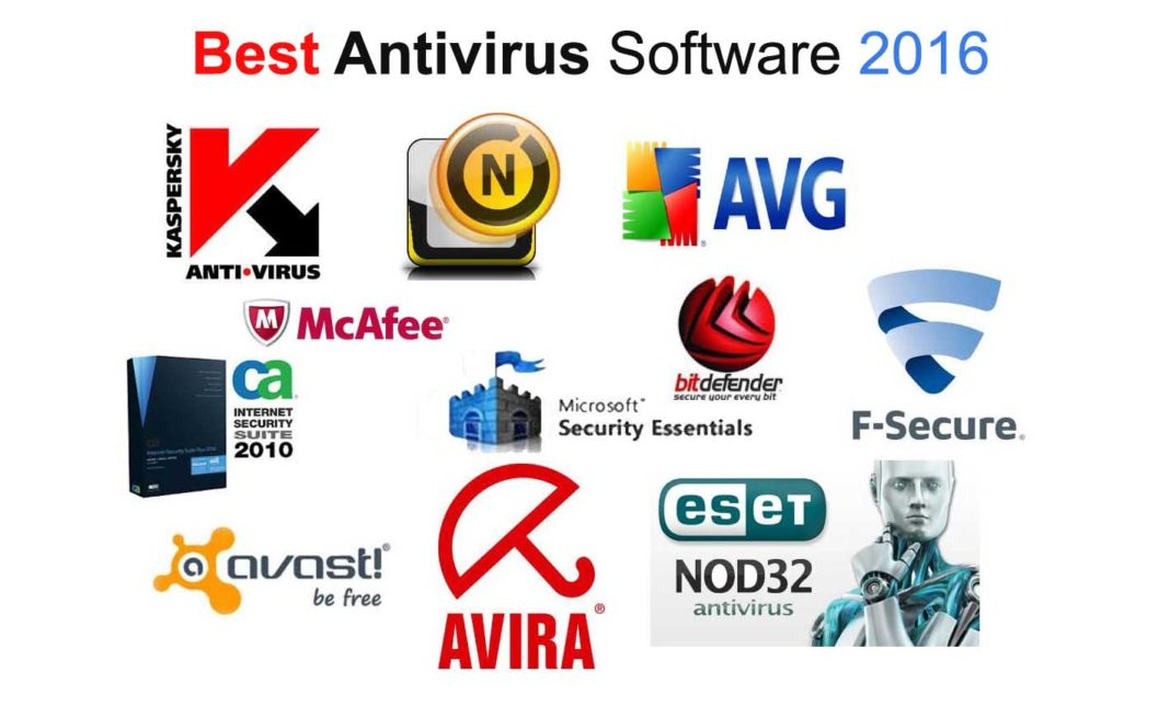 Cyber Sale on Avira Prime
