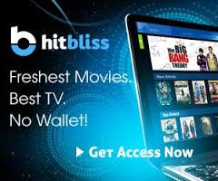 HitBliss - TV, Movie
