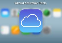 iCloud Bypass tools free download zip activation lock removal tool unlock
