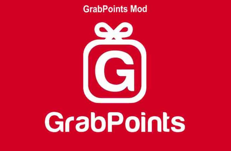 GrabPoints mod apk 2016