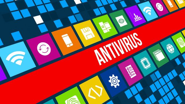 Best free Antivirus for PC 2016