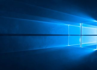 Microsoft is preparing two updates for Windows 10 in 2017