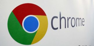 How to Import and Export bookmarks – Chrome