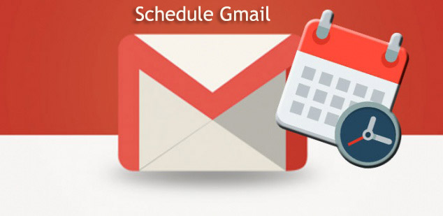 how to cancel a sent email in gmail