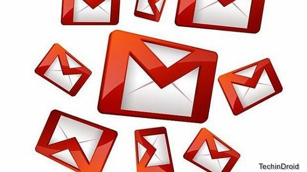 4-ways-to-schedule-email-in-gmail-for-sent-later-2