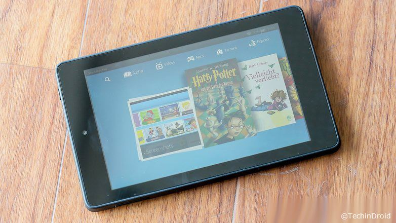 best-android-tablets-2016-1