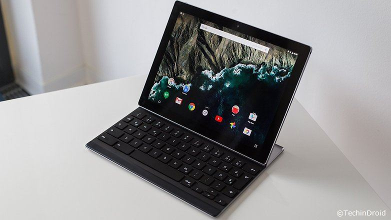 best-android-tablets-2016-3