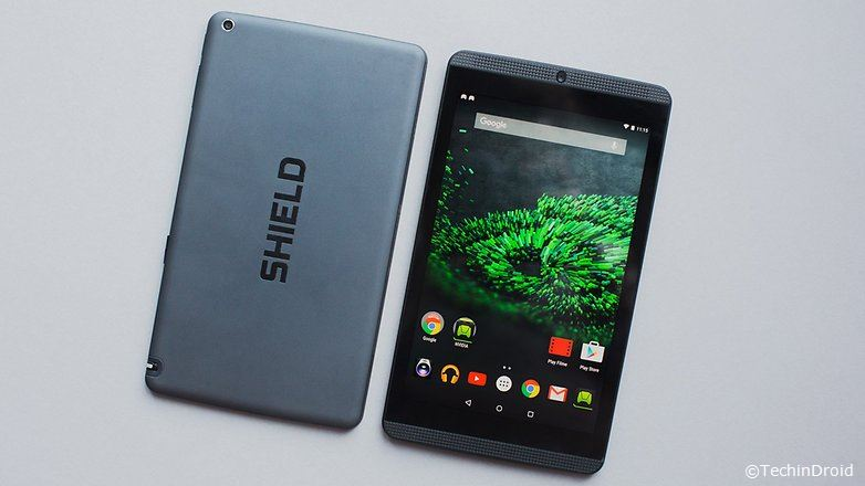 best-android-tablets-2016-6