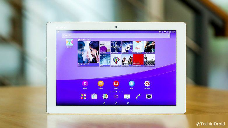 best-android-tablets-2016-9