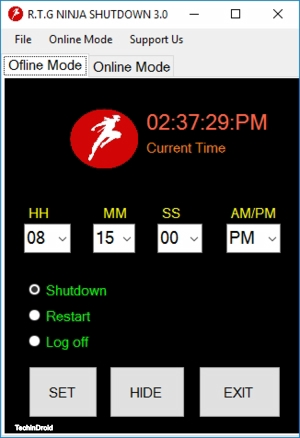 best-apps-for-schedule-shut-down-your-pc-2