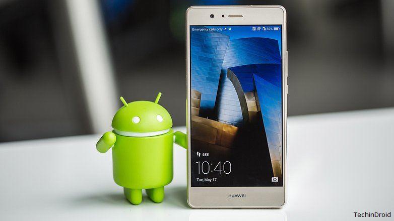 best-huawei-smartphones-2016-5