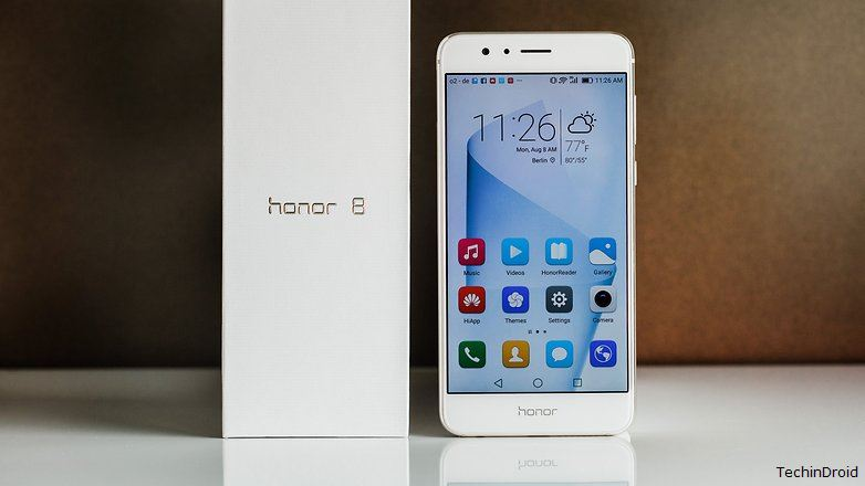 best-huawei-smartphones-2016-6