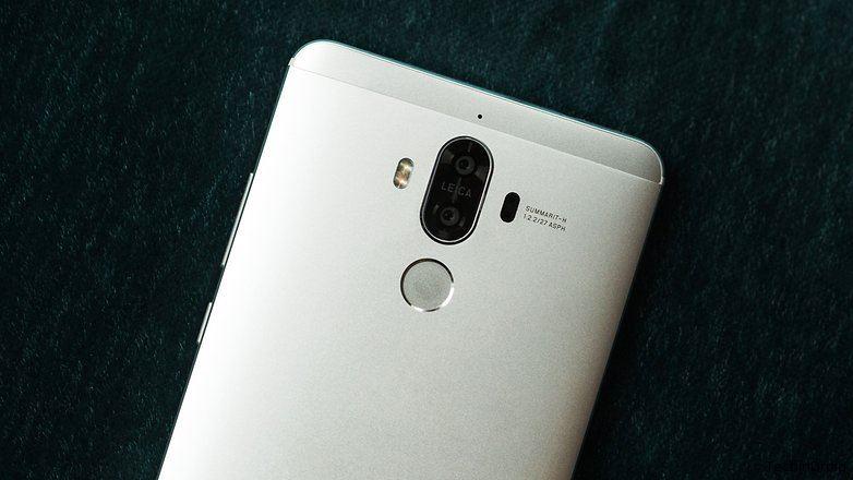 best-huawei-smartphones-2016-7
