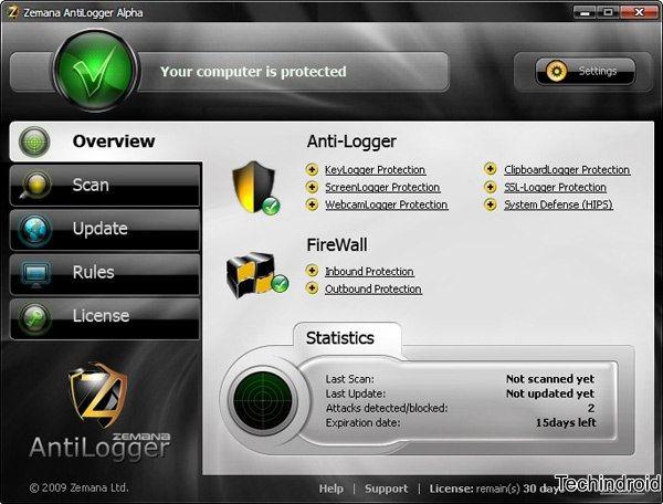 best-keystroke-encryption-software-2