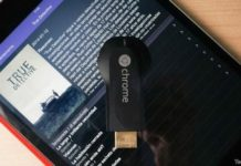 Best apps for Chromecast on iPhone iPad