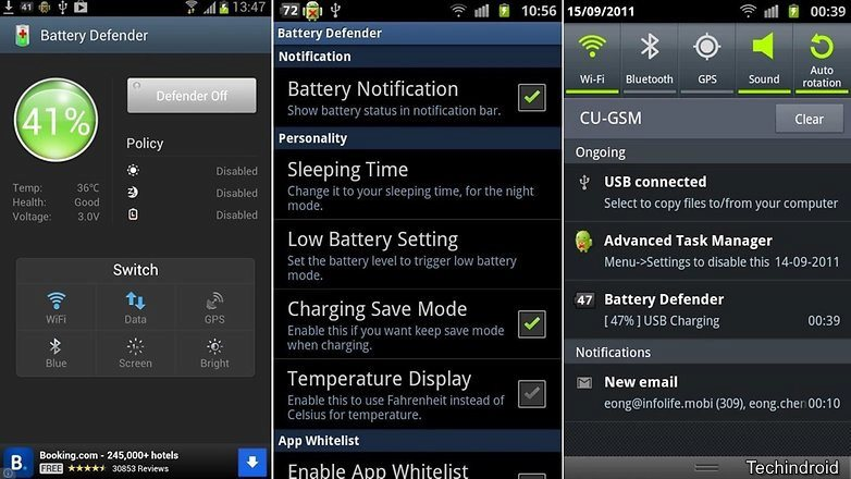 best-battery-saver-app-for-android-phone-battery-saving-apps-2016-1