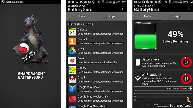 best-battery-saver-app-for-android-phone-battery-saving-apps-2016-5