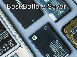 best battery power saving app 2016