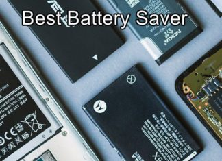 best battery power saving app 2016