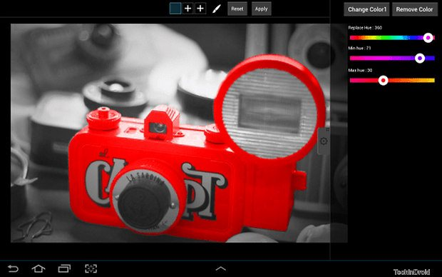 best-photo-editor-app-for-android-2016-1