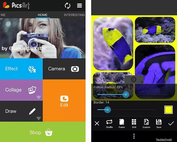 best-photo-editor-app-for-android-2016-2
