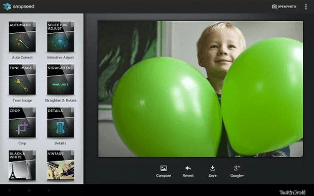 best-photo-editor-app-for-android-2016-4