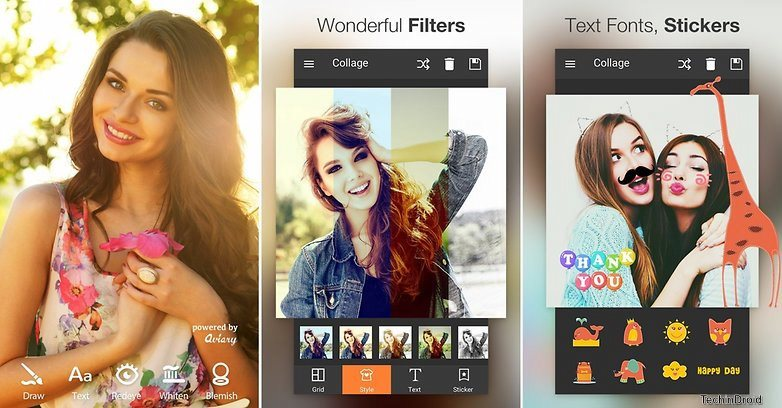 best-photo-editor-app-for-android-2016-6
