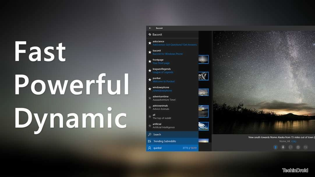best-windows-10-apps-of-2016-4