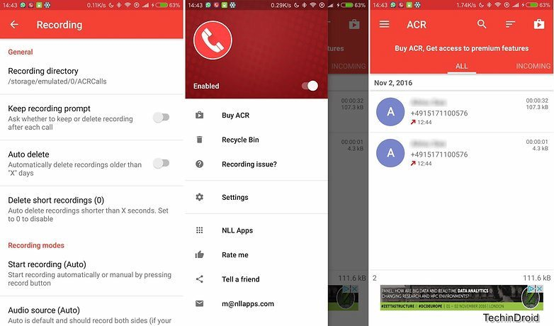 how-to-record-phone-calls-on-android-2