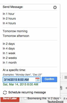 how-to-schedule-an-email-in-gmail-1