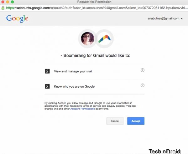 how-to-schedule-an-email-in-gmail-2