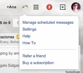 how-to-schedule-an-email-in-gmail-3