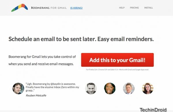 how-to-schedule-an-email-in-gmail-5