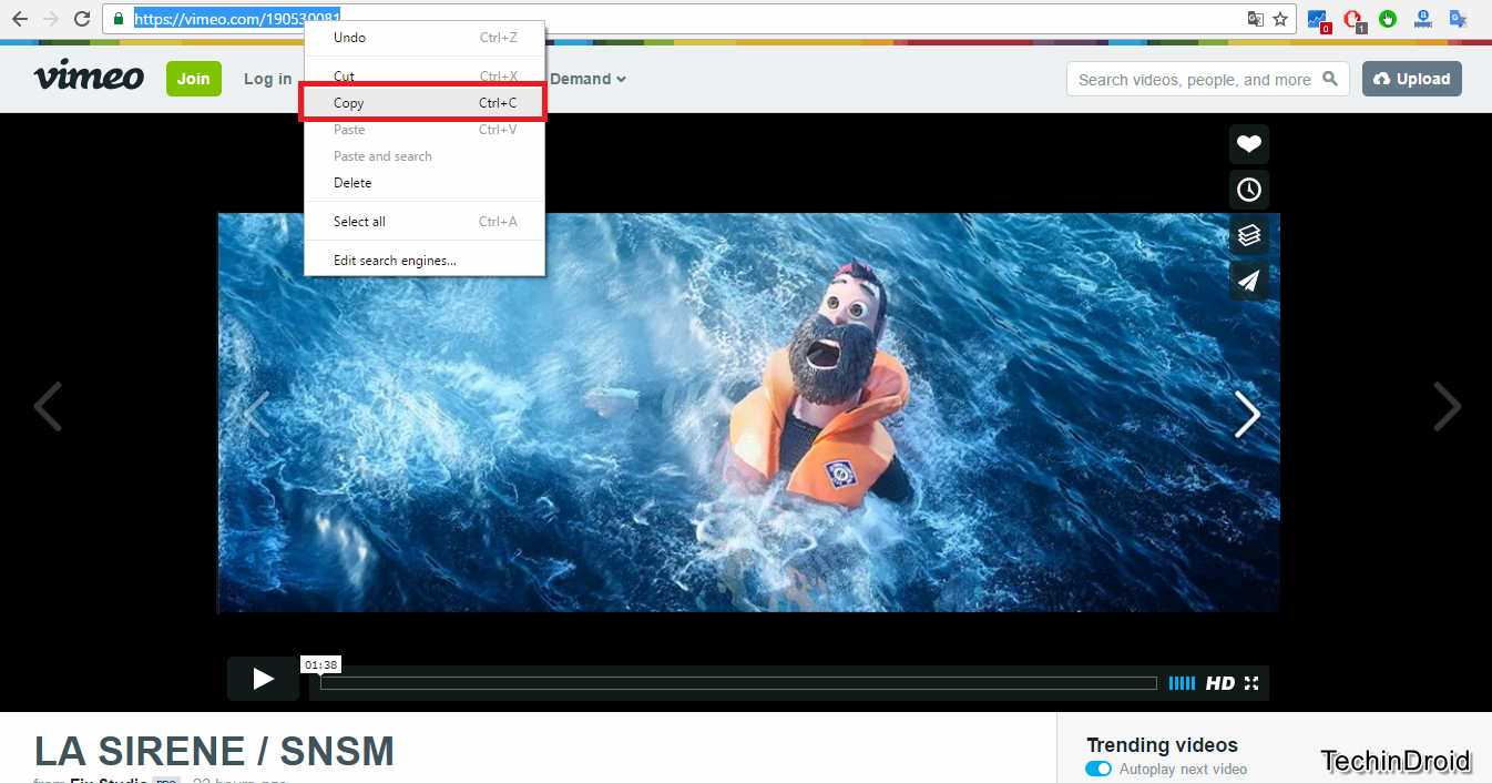 how-to-download-videos-from-vimeo-4