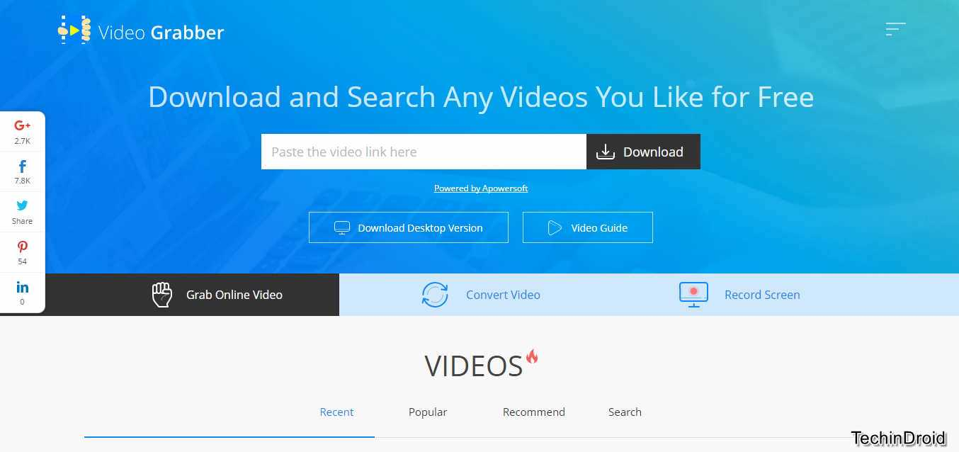 how-to-download-videos-from-vimeo-5