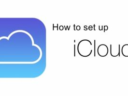 download gadgetwide icloud bypass exploit tool
