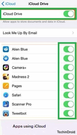 how-to-set-up-icloud-iphone-5s-6s-ipad-apple-2