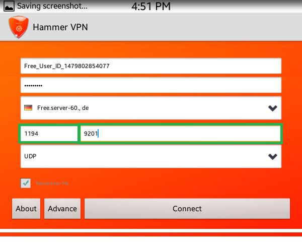 Airtel Hammer VPN trick 2017 - Free internet