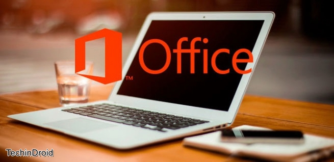 how to fully uninstall office 2013