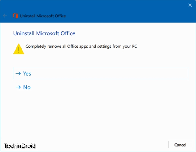 uninstall-office-2016-365-office-2013-complete-removal-tool-3
