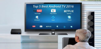 Best Android TV Box 2017 - You should Buy in January