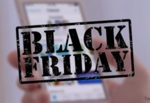 Best Black Friday deals 2016 Discount on iPhone and iPad Apps