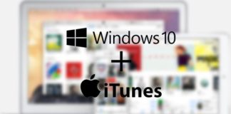 How to Download & Install itunes on windows 10 - Error 2 Fix