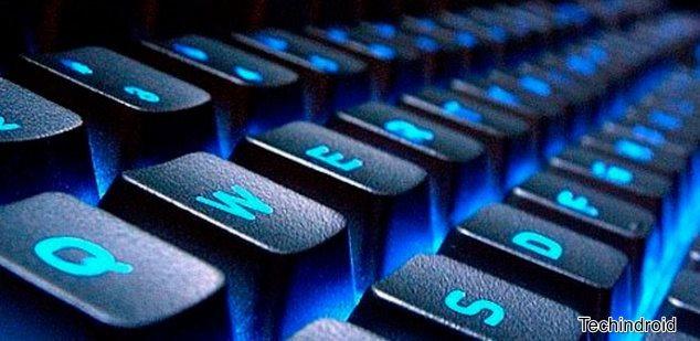 Create Keyboard shortcut to open programs or folder
