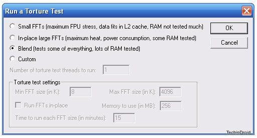 ssd performance test mac
