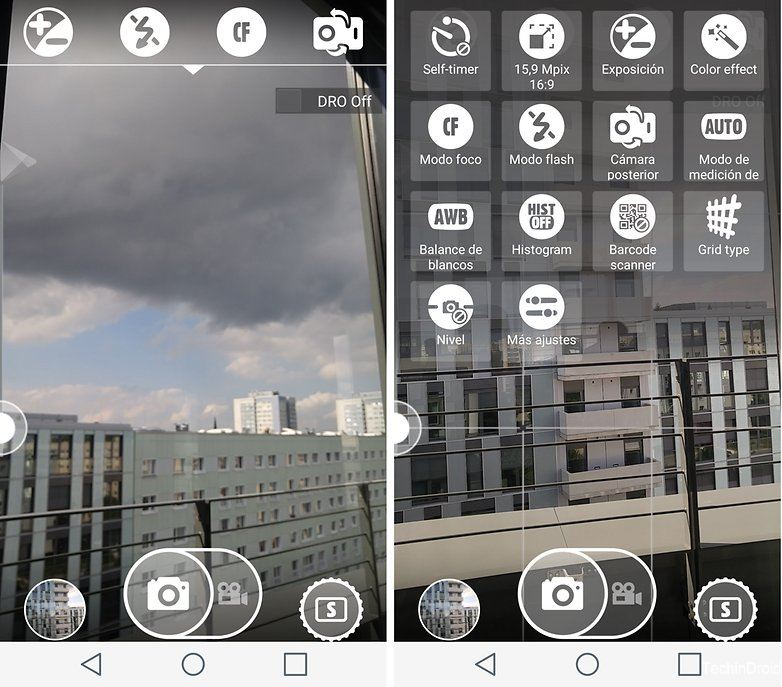 Best Camera APP 7 - Best Camera Apps for Android 2017