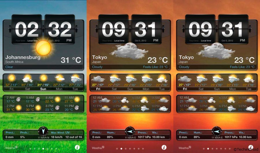 best-weather-app-for-iphone-2016-1